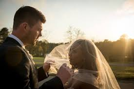 wedding cinematography wedding cinematography capital dc washington dc