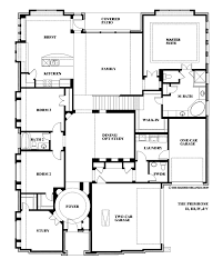 primrose v home plan by bloomfield homes in all bloomfield plans