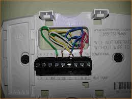 7 thermostat wiring diagram honeywell switch wiring