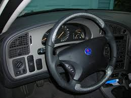 9 5 steering wheel interchangeablity saabcentral forums