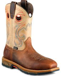 womens cinch boots australia womens work boots sheplers