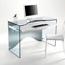 Home Decorators Desks Glass Office Desk Safarihomedecor Com