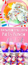 best 25 birthday party punches ideas on pinterest ocean water