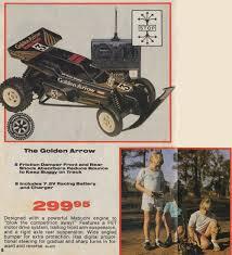 tamiya monster beetle 1986 r c toy memories tandy radio shack golden arrow buggy 1987 r c toy memories