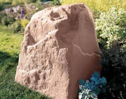 Rocks For Landscaping by How To Make Fake Rocks For Landscaping Diy And All You Need For
