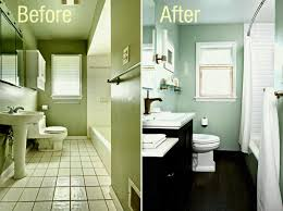Cost To Remodel Bathroom Shower Luxury Andfort Worth Every Of Cost Remodeling Bathroom
