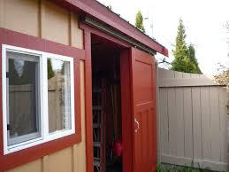 Heavy Duty Hinges For Barn Doors by Barn Door Hinges Heavy Duty Shed Door Hinge