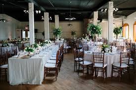 Download Wedding Decor Warehouse