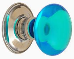 Glass Door Knobs And Hardware by New Glass Door Knobs From Merlin Glass