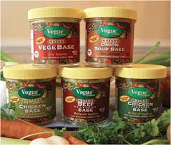 bases cuisine vogue cuisine s gluten free low sodium soup and seasoning bases