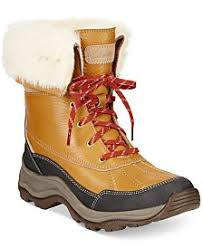 womens desert boots target clarks shoes for macy s