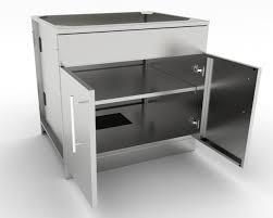 Door Cabinet Stainless Steel Cabinets Door Cabinets Sunstonemetalproducts