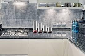 silver kitchen canisters amazon com home fashions 4 piece storage jar set kitchen u0026 dining