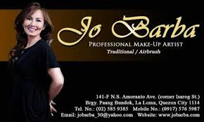 makeup school in la barba makeup school