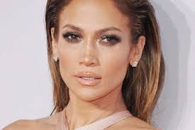 4 luminizers under 40 to give you the j lo glow