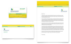 non profit letterheads templates u0026 designs