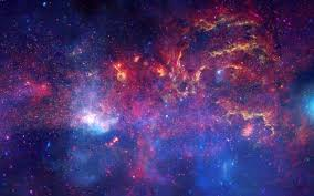 galaxy picture wallpapers 3169 amazing wallpaperz