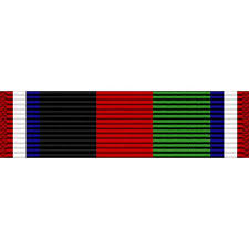afghanistan ribbon afghanistan commemorative ribbon acu army