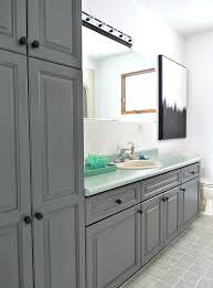 bathroom makeovers ideas budget friendly bathroom makeover hometalk
