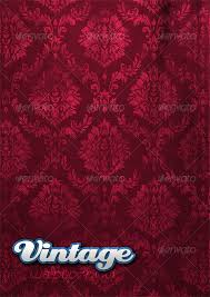 wall paper for sale