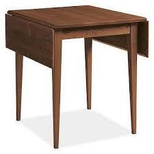 Drop Leaf Pub Table Tables Drop Leaf Bar Height Table