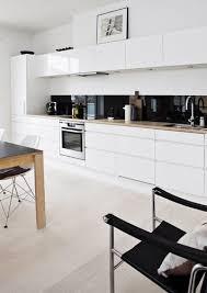 wall for kitchen ideas esteenoivas com wp content uploads 2018 06 one wal