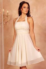 wedding etiquette what not to wear to a wedding everafterguide