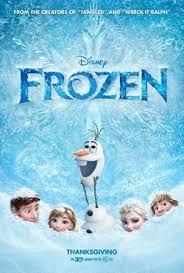 film frozen dari awal sai akhir frozen film 2013 wikipedia bahasa indonesia ensiklopedia bebas