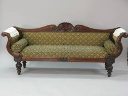 chippendale sofa chippendale chairs bring more than 3k each and