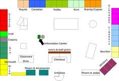 clothing store floor plan layout clothing boutique floor plan floor plan jpg 788 593 pixels fashion