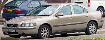 volvo sedan file 2000 2004 volvo s60 sedan 01 jpg wikimedia commons