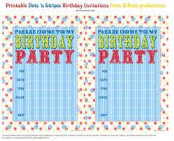 printable party invitations free printable party invitations free printable party invitations