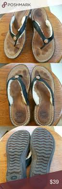 genuine ugg slippers sale best 25 ugg sandals ideas on s sandals summer