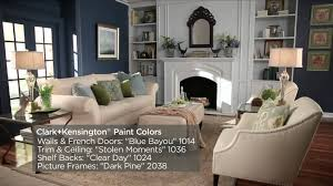 how to mix paint colors in your home ace hardware youtube