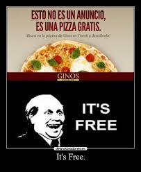 It S Free Meme - it s free desmotivaciones