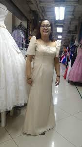 wedding collection lilia s wedding collection bridal shop manila philippines