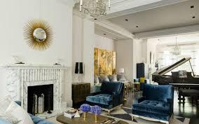 Top 10 Interior Design Companies In Dubai Fabulous Top Interior Design The Worlds Top 10 Interior Designers