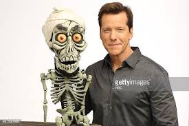 Achmed Halloween Costumes Achmed Stock Photos Pictures Getty Images
