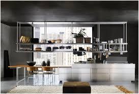Ikea Kitchen Storage Charming Kitchen Stainless Steel Shelf Furniture U2013 Modern Shelf