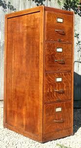 Oak File Cabinet 2 Drawer by Ascot Filing Cabinet Oak Effect Wooden File Cabinets 4 Drawer Ikea