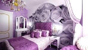 purple color meaning purple color bedroom bedroom colors purple purple bedroom color