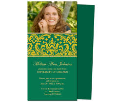 graduation announcements template graduation announcements templates tristarhomecareinc