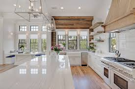 100 coastal kitchen design collection in coastal kitchen