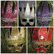 venetian masquerade halloween eye masks nova trimmings