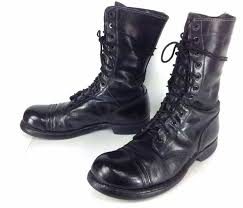 mens leather riding boots for sale 18 best military boots for sale images on pinterest black leather