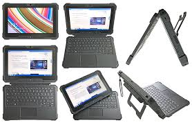 Dell Rugged Rugged Pc Review Com Rugged Notebooks Dell 12 Rugged Tablet