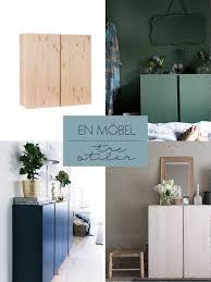 ikea hack ivar cabinet soophisticated ikea möbel på tre sätt ikea hack interiors and storage