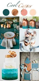 wedding color schemes best 25 wedding color themes ideas on wedding colors
