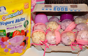 easter baskets for babies 25 beautiful easter basket ideas