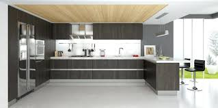 Kitchen Cabinet Supplies Kitchen Cabinet Hardware Placement Near Me Cabinets For Sale